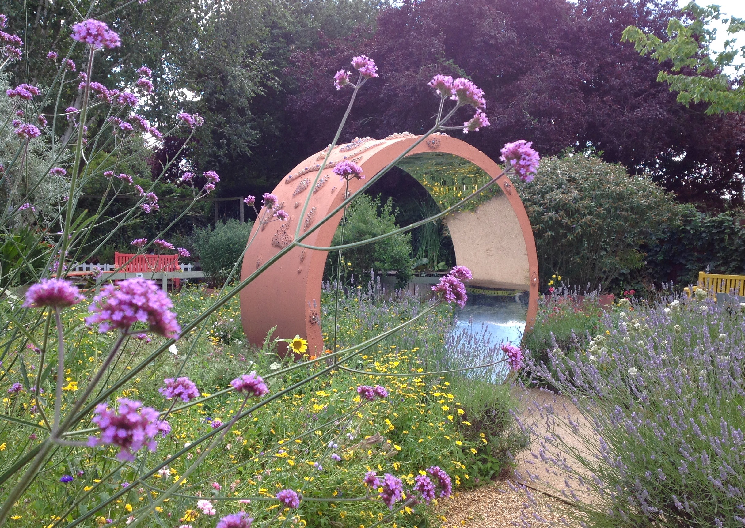 Full Time Experienced Horticulturist Required To Manage The ...